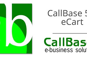 CallBase 5.0 eCart