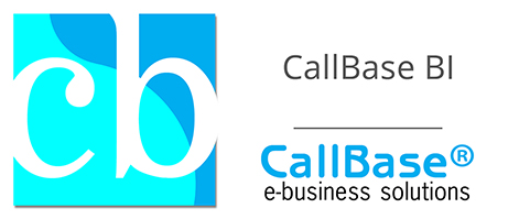 CallBase BI