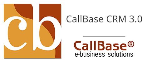 CallBase CRM 3.0